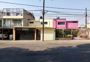 Foto de casa en venta en yutes 149, villa de las flores 1a sección (unidad coacalco), coacalco de berriozábal, méxico, 0 No. 01
