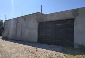 Foto de casa en venta en z 1, hermosillo centro, hermosillo, sonora, 0 No. 01