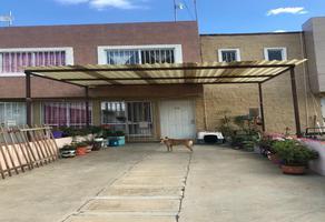 Foto de casa en venta en  , zaachila, villa de zaachila, oaxaca, 0 No. 01