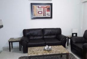 Foto de casa en renta en zabludovsky 126 , fovissste, coatzacoalcos, veracruz de ignacio de la llave, 10703492 No. 01