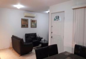 Foto de casa en renta en zabludovsky sn , fovissste, coatzacoalcos, veracruz de ignacio de la llave, 12816230 No. 01
