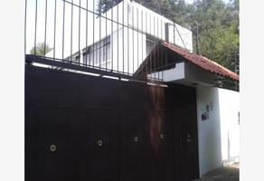 Foto de terreno habitacional en venta en  , zacahuitzco, benito juárez, df / cdmx, 7754185 No. 01