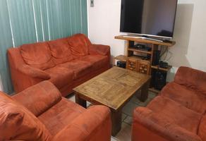 Foto de casa en venta en zacaltepetl, , san cristóbal, ecatepec de morelos, méxico, 0 No. 01