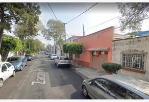 Foto de casa en venta en zacamixtle 1, petrolera, azcapotzalco, df / cdmx, 16805254 No. 01