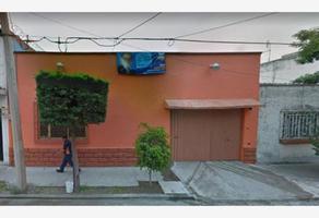 Foto de casa en venta en zacamixtle 113, petrolera, azcapotzalco, df / cdmx, 0 No. 01