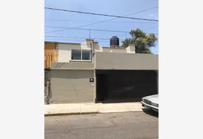 Foto de casa en venta en zacapoaxtla 107, granjas del sur, puebla, puebla, 7530525 No. 01