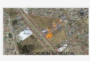 Foto de terreno comercial en venta en zacapoaxtlas 0, colinas del poniente, querétaro, querétaro, 0 No. 01