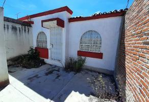 Foto de casa en venta en zacapoaxtlas 1, los encinos, huejotzingo, puebla, 17794480 No. 01