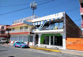 Foto de local en venta en  , zacapu centro, zacapu, michoacán de ocampo, 18352282 No. 01