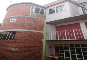 Foto de casa en venta en zacapulas 112, pedregal de santa úrsula xitla, tlalpan, df / cdmx, 0 No. 01