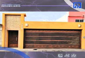 Foto de casa en venta en zacarias ochoa , del real, ahome, sinaloa, 0 No. 01