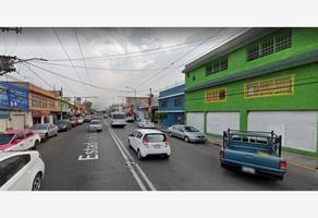 Foto de edificio en venta en zacatecas 0, providencia, gustavo a. madero, df / cdmx, 19270957 No. 01