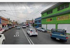 Foto de edificio en venta en zacatecas. 0, providencia, gustavo a. madero, df / cdmx, 19389385 No. 01