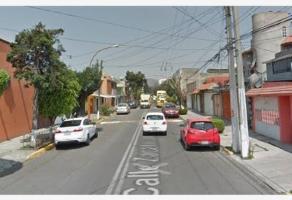 Foto de casa en venta en zacatecas 0, valle ceylán, tlalnepantla de baz, méxico, 0 No. 01