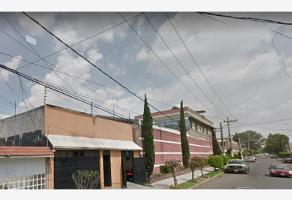 Foto de casa en venta en zacatecas 00, valle ceylán, tlalnepantla de baz, méxico, 15556068 No. 01