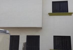 Foto de departamento en renta en zacatecas 162 , ciudad obregón centro (fundo legal), cajeme, sonora, 12844359 No. 01