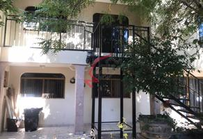 Foto de departamento en renta en zacatecas 27, san benito, hermosillo, sonora, 20145096 No. 01