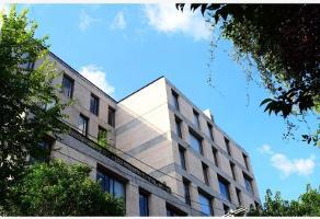 Foto de departamento en renta en zacatecas 3, roma norte, cuauhtémoc, df / cdmx, 0 No. 01