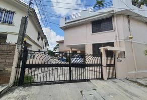 Foto de casa en venta en zacatecas 404, guadalupe, tampico, tamaulipas, 0 No. 01
