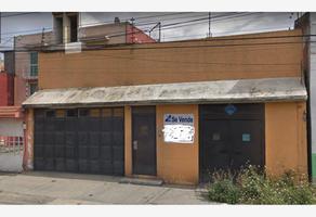 Foto de casa en venta en zacatecas 53, valle ceylán, tlalnepantla de baz, méxico, 16239627 No. 01