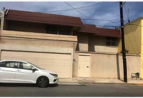 Foto de casa en venta en zacatecas 671, república, saltillo, coahuila de zaragoza, 0 No. 01