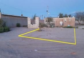 Foto de terreno habitacional en venta en zacatecas , el coloso, mexicali, baja california, 14142353 No. 01