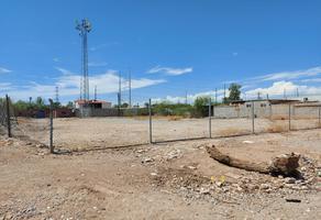 Foto de terreno habitacional en venta en zacatecas , esperanza, mexicali, baja california, 0 No. 01