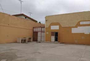 Foto de terreno habitacional en venta en zacatecas , hidalgo, tijuana, baja california, 0 No. 01