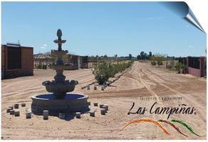 Foto de terreno habitacional en venta en  , zacatecas, mexicali, baja california, 18372779 No. 01