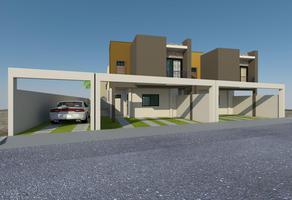 Foto de casa en venta en zacatecas , méxico, tampico, tamaulipas, 0 No. 01