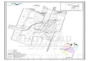 Foto de terreno industrial en venta en  , zacatecas, pesquería, nuevo león, 18065255 No. 01