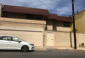 Foto de casa en venta en zacatecas , república, saltillo, coahuila de zaragoza, 0 No. 01
