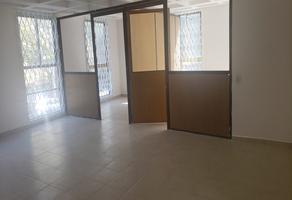 Foto de oficina en renta en zacatecas , roma norte, cuauhtémoc, df / cdmx, 0 No. 02