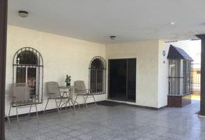 Foto de oficina en renta en zacatecas , san benito, hermosillo, sonora, 0 No. 01