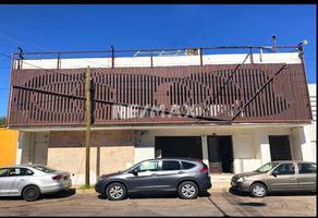 Foto de local en venta en zacatecas , san benito, hermosillo, sonora, 6260455 No. 01