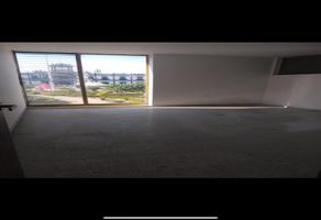 Foto de oficina en renta en zacatecas , tepic centro, tepic, nayarit, 18693470 No. 01