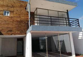 Foto de casa en venta en zacatecas , tontiopa, temascalapa, méxico, 11199757 No. 01