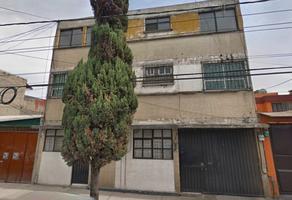 Foto de edificio en venta en zacatecas , valle ceylán, tlalnepantla de baz, méxico, 17244538 No. 01