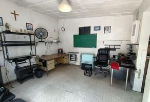 Foto de bodega en venta en zacatecas , valle ceylán, tlalnepantla de baz, méxico, 0 No. 01