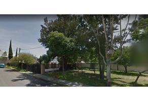Foto de casa en venta en  , zacatenco, tláhuac, df / cdmx, 17168129 No. 01