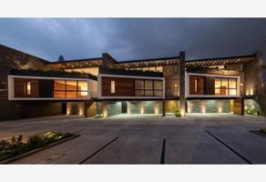Foto de casa en venta en zacatepetl 234, jardines del pedregal de san ángel, coyoacán, df / cdmx, 0 No. 01