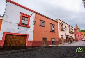 Foto de local en venta en zacateros , aurora, san miguel de allende, guanajuato, 0 No. 01