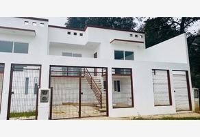 Foto de casa en venta en zacatlan 0, santa julia, zacatlán, puebla, 0 No. 01