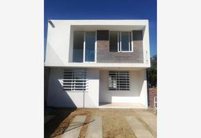 Foto de casa en venta en zacatlan 119 , zacatlán centro, zacatlán, puebla, 11904192 No. 01