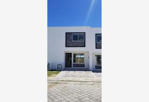 Foto de casa en venta en zacatlan 1302, san francisco acatepec, san andrés cholula, puebla, 15344035 No. 01