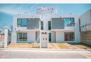 Foto de casa en venta en zacatlán 1302, san francisco acatepec, san andrés cholula, puebla, 0 No. 01