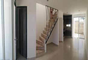Foto de casa en venta en zacatlan 43, san francisco acatepec, san andrés cholula, puebla, 0 No. 01