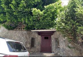 Foto de departamento en renta en zacatlán , rincón de la paz, puebla, puebla, 15227344 No. 01