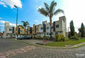 Foto de casa en venta en zacatlán , san francisco acatepec, san andrés cholula, puebla, 0 No. 01