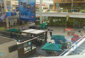 Foto de local en renta en  , zacuautitla, coacalco de berriozábal, méxico, 11640262 No. 01